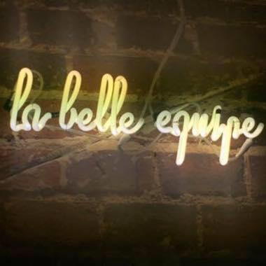 labelleequipelumiere